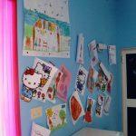 gallery-baialand (11)