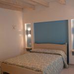 gallery-hotel (8)